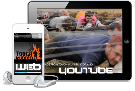 image eds slide tough mudder Tough Mudder