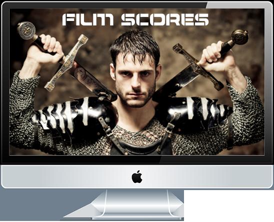 image_imac_film_scores